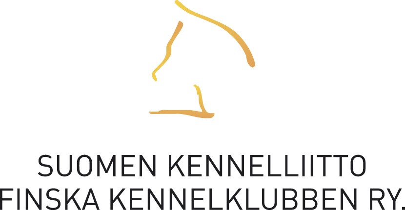 kennel_logo_kesk_CMYK_