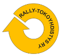 rally-toko yhdistys