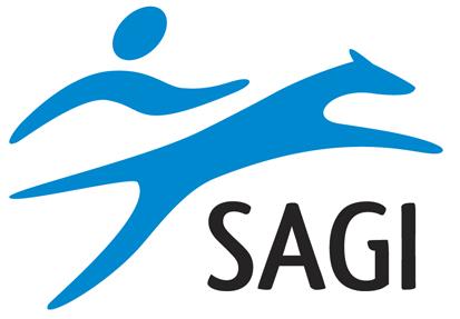 agilityliitto_logo_kaikki_versiot.indd
